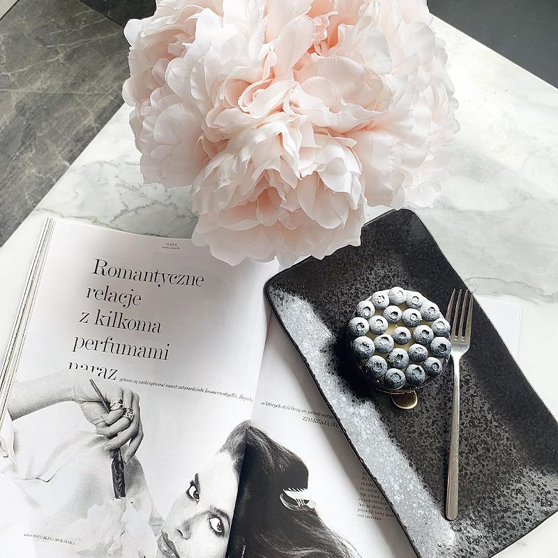 flower box piwonie
