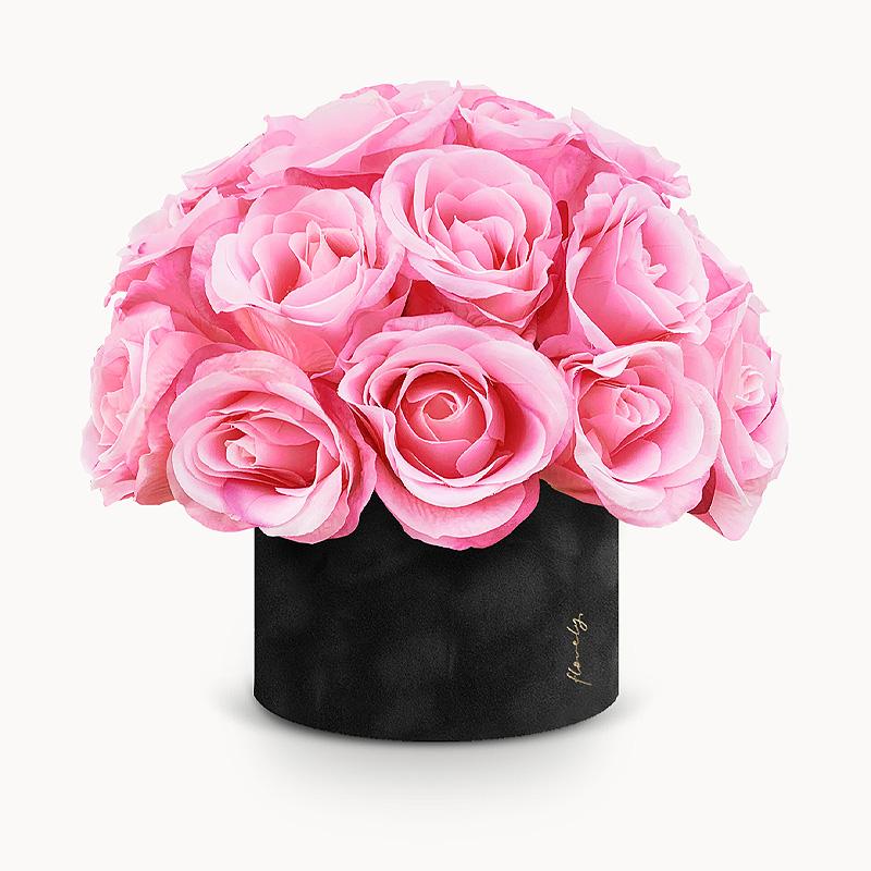 flower box nowość