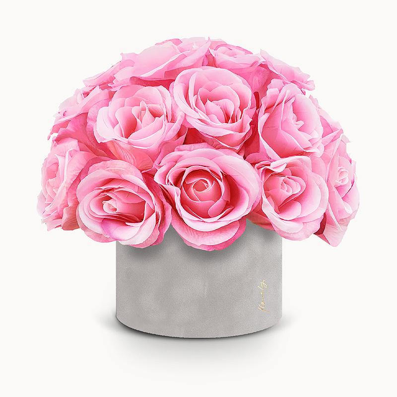 flower box poznań