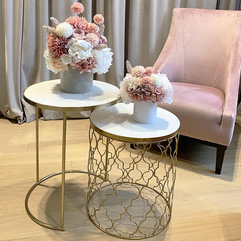 spa flower box