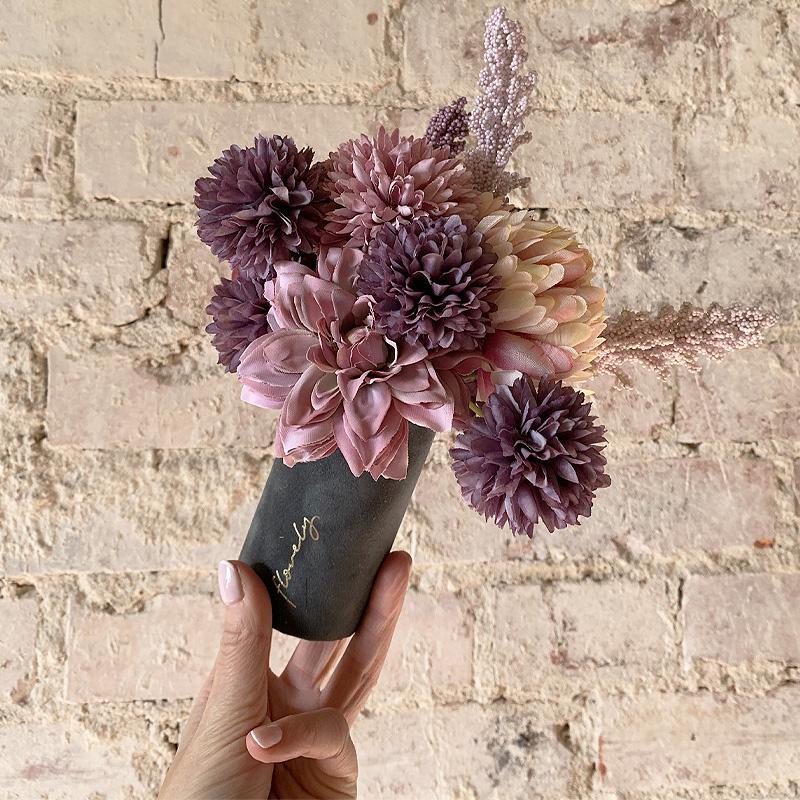 petit flower box