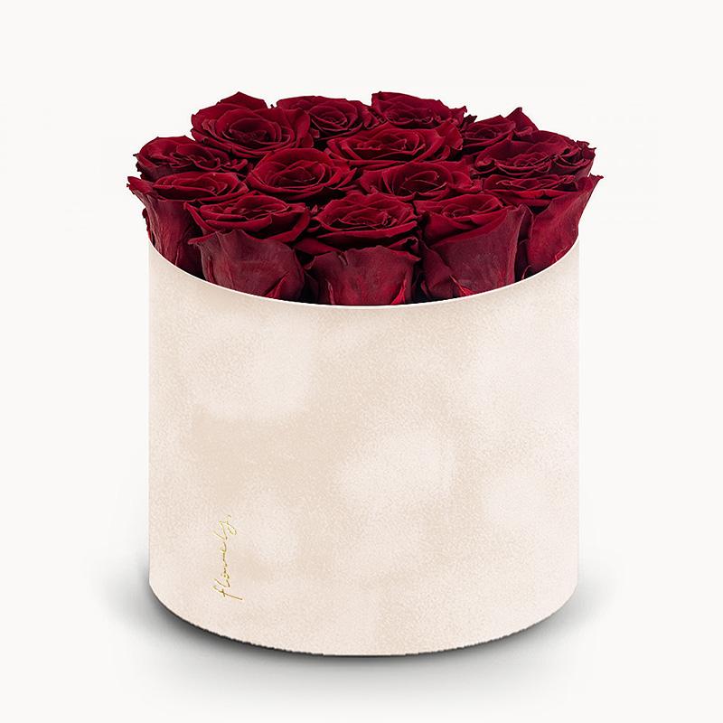 kwiaciarnia poznań flower box