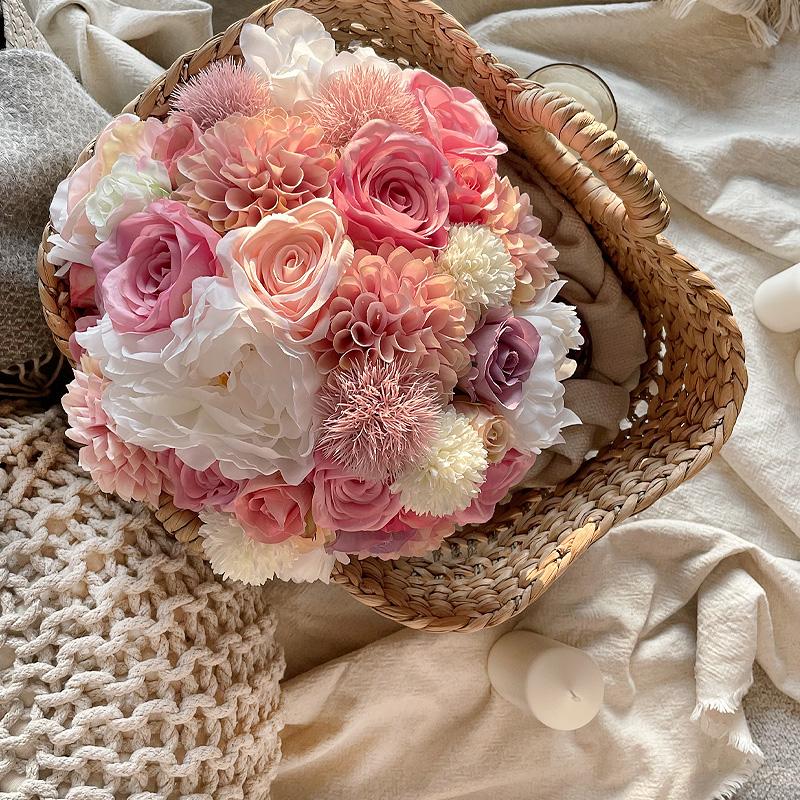 flower box na dzien mamy